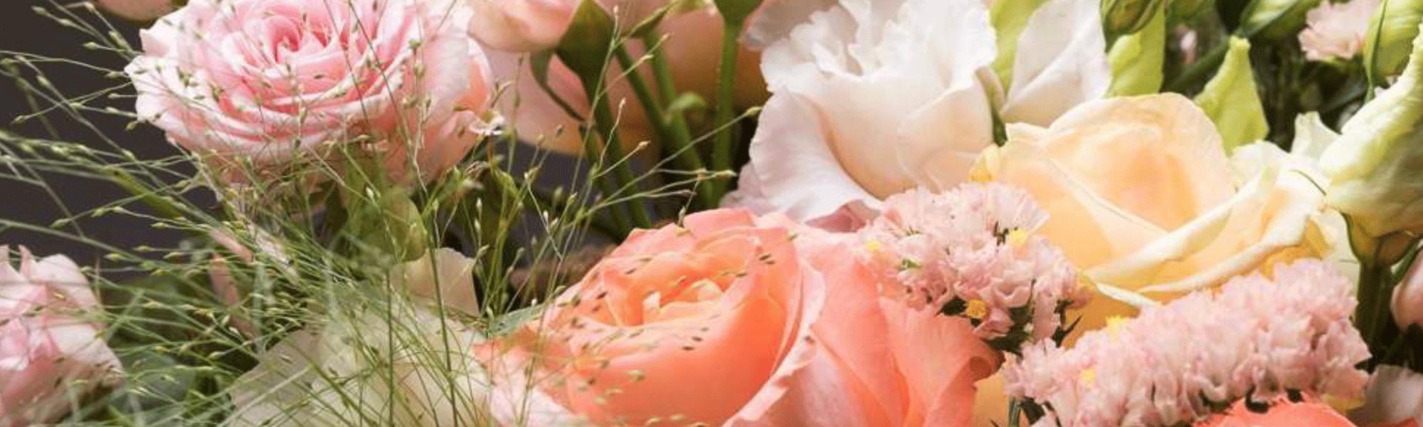 citation fleurs