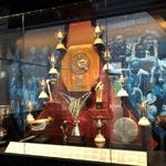 History Room PSG