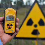 visite tchernobyl