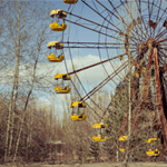 visiter tchernobyl experience