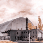 visite tchernobyl experience extreme