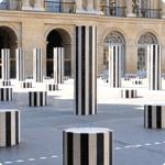 paris_photoexperience