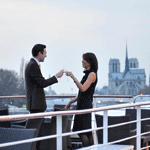 diner_croisire_VIP_yacht_paris