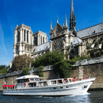 balade_haut_de_gamme_bateau_paris_diner_yacht
