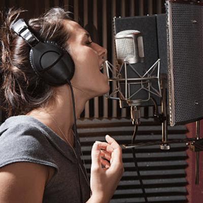 experience_the_Voice_enregistrer_chanson_artisite