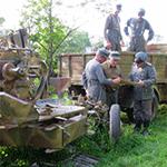 batterie_holdy_artillerie