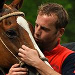 stanislas_clavel_polo_initiation_equitation