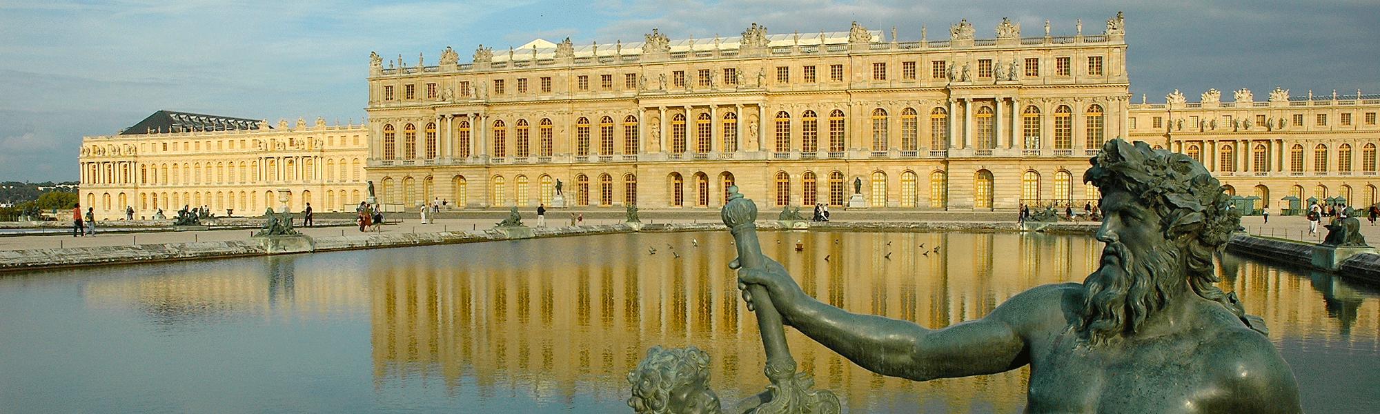 chateau_versailles_bassins_jardins_statues