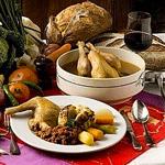 specialité_gastronomique_basque
